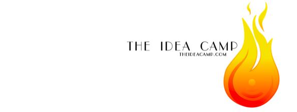 ideacampbloglg2