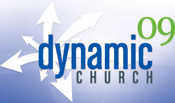 dynamic-church-logo