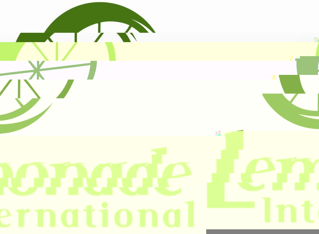 lemonade-intl-logo-desktop-resolution