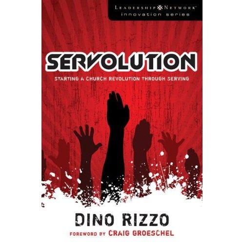 servolutionbook