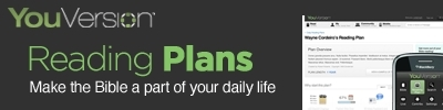 youversion_readingplan_400x100